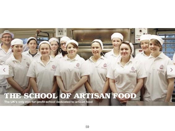 artisanal economies -REPAT.059