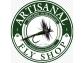 artisanal economies -REPAT.062